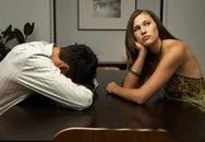 Tìm ra thủ phạm gây vô sinh ở nam giới