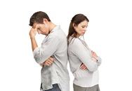 Vì mê tín, chồng tôi muốn ly hôn