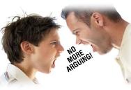 Con tuổi teen bỗng dưng 'ghét' bố mẹ