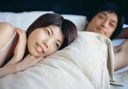 """Ngủ với tình cũ để """"che đậy"""" quá khứ"""