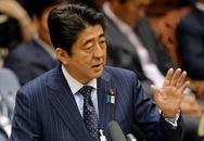 """Nhật bác tin đồn dinh thự Thủ tướng """"có ma"""""""