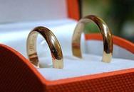 Hối lộ gần 1 tỷ đồng để lấy chồng Việt Nam