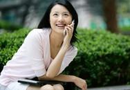 Đàn ông hiện đại tìm kiếm gì ở vợ tương lai?
