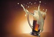 9 công dụng bất ngờ từ bia