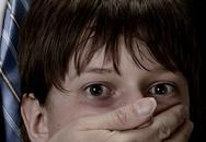 Bé trai 6 tuổi bị bắt cóc và cưỡng hiếp