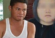 Đâm chết vợ cũ do nghi ngờ hẹn hò qua Facebook