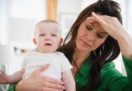 Để trở thành người mẹ tuyệt vời trong mắt con