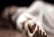 Con dâu giết mẹ chồng vì bị phát hiện quan hệ bất chính
