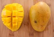 Mẹo hay chọn trái cây ngon