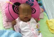 Cứu thành công bé sơ sinh bị hỏng gần hết ruột