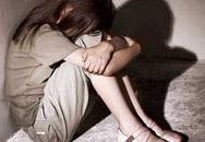 Bé gái 11 tuổi bị cưỡng hiếp rồi giết hại