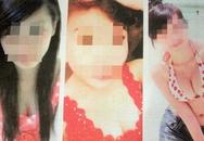 'Trinh nữ Việt Nam' bị rao giá 3.000 USD