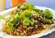 Các món mỳ ngon, không sợ nóng ở Hà Nội
