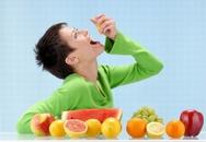 Mẹo nhỏ giúp thải nhanh chất độc khỏi cơ thể