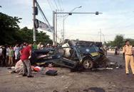 Động trời lý do thật những tai nạn thảm khốc