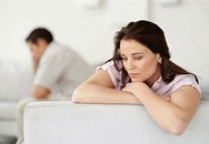 """Các bệnh đáng lo vì """"yêu"""" không đều đặn"""