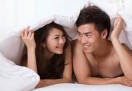 10 điều bạn cần biết về sex