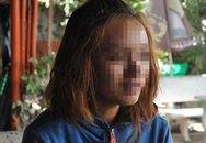 Bi kịch thiếu nữ mang thai từ 15 tuổi, 4 lần tự tử