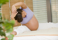 5 lầm tưởng hoang đường về tập thể dục khi mang thai
