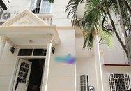 Lộ nhà mới sang trọng của vợ chồng Lưu Hương Giang