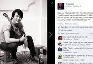 """Thanh Bùi """"thăng hạng"""" nhờ The Voice Kids"""