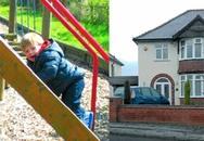 Ăn nhầm heroin, bé 2 tuổi tử vong