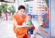 """Lâm Chi Khanh: """"Cưới xong sẽ tìm cách sinh con"""""""