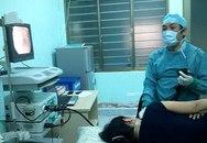 Hiếm gặp tai biến khi nội soi dạ dày