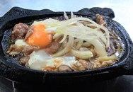 4 món ăn gốc Pháp đã được Việt hóa