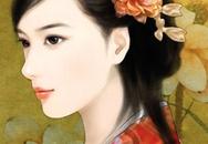 Hai nàng công chúa đệ nhất hoang dâm Trung Quốc