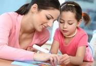 7 sai lầm lớn của cha mẹ khi trò chuyện cùng trẻ
