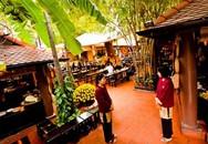 Những quán ăn ngon cho gia đình tại Hà Nội