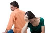 """Sợ """"yêu"""" vì bất mãn với chồng"""