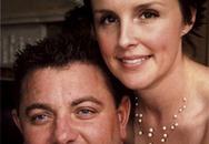 Không muốn ly hôn chồng đánh vợ tới chết