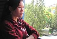 Lòng vị tha của người mẹ có 2 con gái bị sát hại