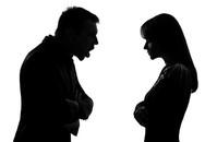 Coi thường nhau - dấu hiệu báo trước ly hôn