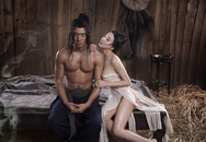 """Đi tìm """"đệ nhất dâm phụ"""" trong lịch sử Trung Quốc"""