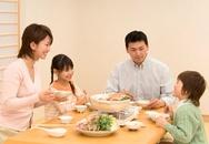 5 nghịch lý trong gia đình hiện đại