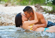5 lý do phụ nữ phản bội chồng