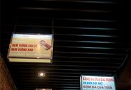 Tiệm bánh đa cua Hải Phòng ngon, đẹp nhất Hà Nội