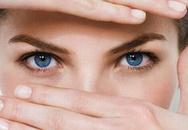 Bảo vệ mắt trong mùa nóng như thế nào
