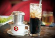 Thời điểm lý tưởng nhất để uống cà phê