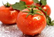 Cách chọn cà chua ngon và an toàn