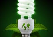 5 bí quyết giảm hóa đơn tiền điện