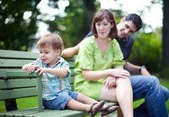 8 quan niệm sai lầm phổ biến của cha mẹ về con một