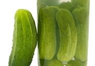 9 thực phẩm gây hại khiến chị em lão hóa sớm