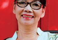 Nhà xưa trầm mặc của em gái Trịnh Công Sơn