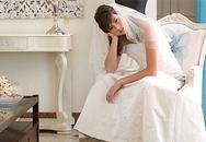 Có nên lấy người chồng quái dâm?