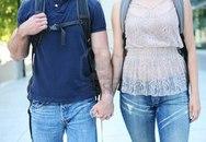 Quan hệ ngày an toàn mà vẫn có biểu hiện mang thai