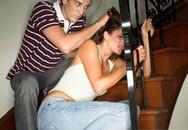 Bắt vợ xem phim đồi trụy rồi ra tay tàn nhẫn để thỏa mãn